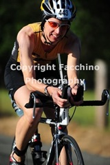 110522_auburntri_sprint_robin_bike2