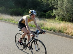 110522_auburntri_sprint_robin_bike