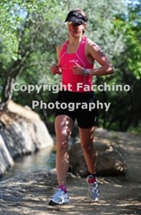 110522_auburntri_sprint_trudi_run