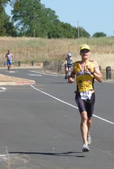 120513_angelscamp_troy_run_finish