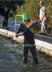 120520_auburntri_troy_swim