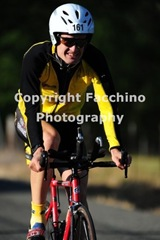 110522_auburntri_lc_troy_bike2
