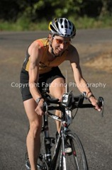 120520_auburntri_robin_bike