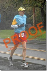 110306_napamarathon_troy_run3