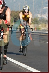 140628_catri_oly_troy_bike2