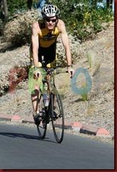 140628_catri_oly_troy_bike