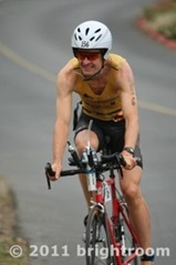 110731_ca_int_tri_troy_bike