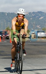 140628_catri_sprint_robin_bike
