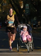 111118_davisturkey_stroller_robinariel_finish