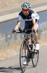 110918_cyclebration_tt_robin2