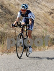 110918_cyclebration_tt_robin