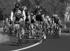 120610_folsomcyclebration_circuit_troy
