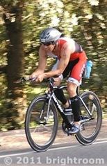 110813_folsom_lc_dale_bike