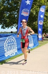 110813_folsom_lc_tana_finish