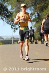 110813_folsom_lc_troy_run
