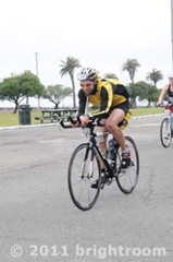 110710_sftri_sprint_robin_bike