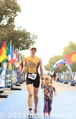 110710_sftri_sprint_robin_finish