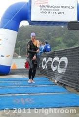 110710_sftri_sprint_robin_swim