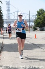 110709_sftri_olym_christyfloyd_run