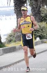 110709_sftri_olym_danp_run