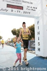 110709_sftri_olym_troy_finish2