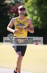 120624_siliconvalley_inter_cory_run