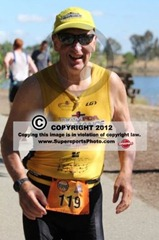120624_siliconvalley_inter_davidfraser_run