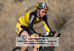 120624_siliconvalley_inter_robin_bike