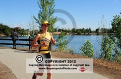 120624_siliconvalley_inter_robin_run2