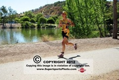 120624_siliconvalley_inter_robin_run3