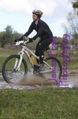 120401_xterra_robin_bike5