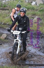 120401_xterra_robin_bike