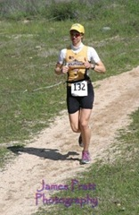 120401_xterra_robin_run