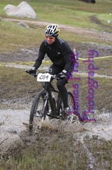 110327_xterra_robin_bike2