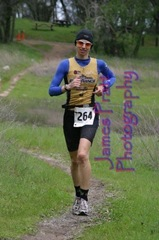 110327_xterra_robin_run