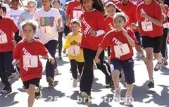 110410_zoozoom_kids_anna_run