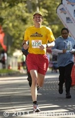 110410_zoozoom_10K_troy_finish