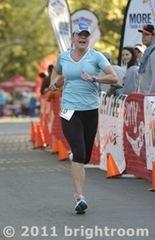 110410_zoozoom_5K_leonie_finish
