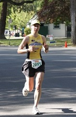 110410_zoozoom_5K_robin_run