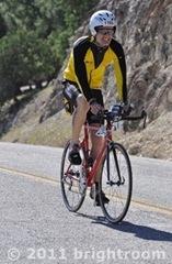 110430_wf_lc_troy_bike2