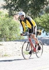 110430_wf_lc_troy_bike
