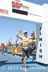 110430_wf_lc_troy_finish