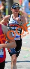 120316_bostonmarathon_carrie