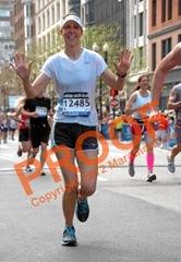 120316_bostonmarathon_diane_finish