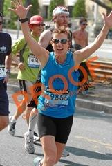 120316_bostonmarathon_karen