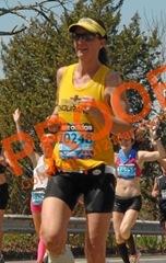 120316_bostonmarathon_laurie