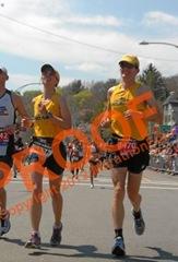 120316_bostonmarathon_soares2