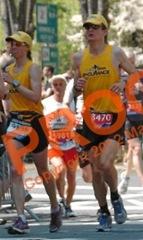 120316_bostonmarathon_soares5