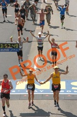 120316_bostonmarathon_soares_finish2