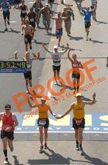 120316_bostonmarathon_soares_finish2